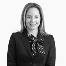 Melanie Power - Equiti Partners Subiaco
