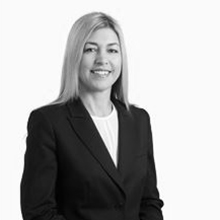 Roslyn Martino - Equiti Partners Subiaco