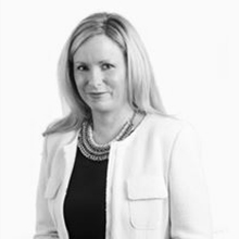 Equiti Partners - Sharyn Arundell Wealth Manager Perth