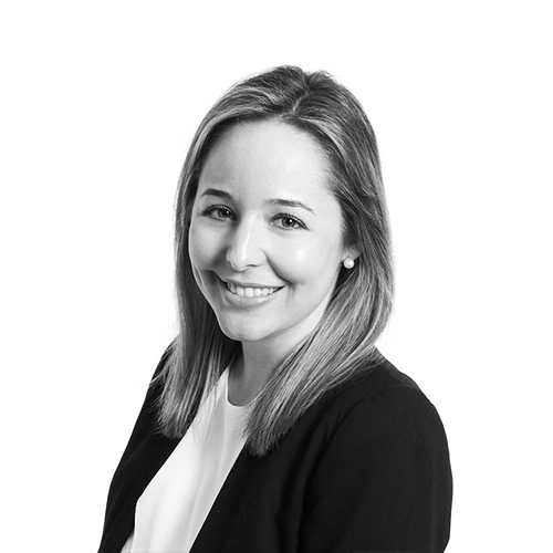 Equiti Partners - Melanie Power ASIC Compliance Manager