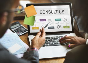Corporate advisory services Subiaco consultation process