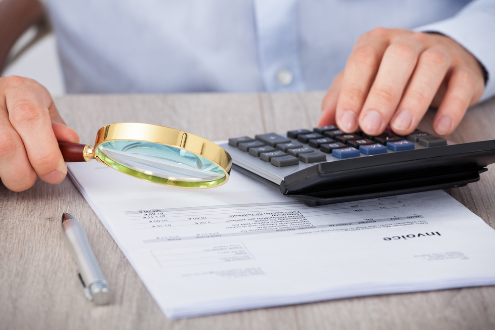 ATO ups the data matching of insurance companies to capture all taxpayers